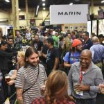 Emerald Expositions Cancels Interbike For 2019, Terminates Show Staff