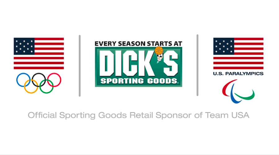 Dick's Announces Team USA Contenders Roster