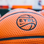 Nike Under Investigation In College Basketball Bribery Scandal