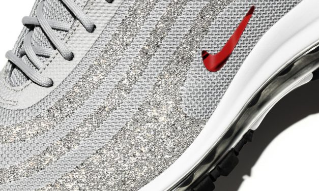 Nike Hikes Quarterly Dividend By 11 Percent