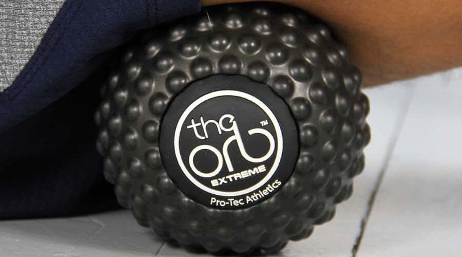 Pro-Tec Athletics Orb Extreme