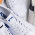 Iconix Touts Its Active Brands Growth Potential