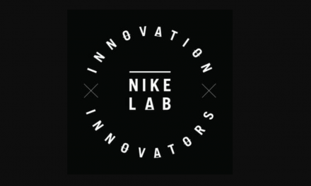 NikeLab Instagram Photos … Out With The Old, In With The New?