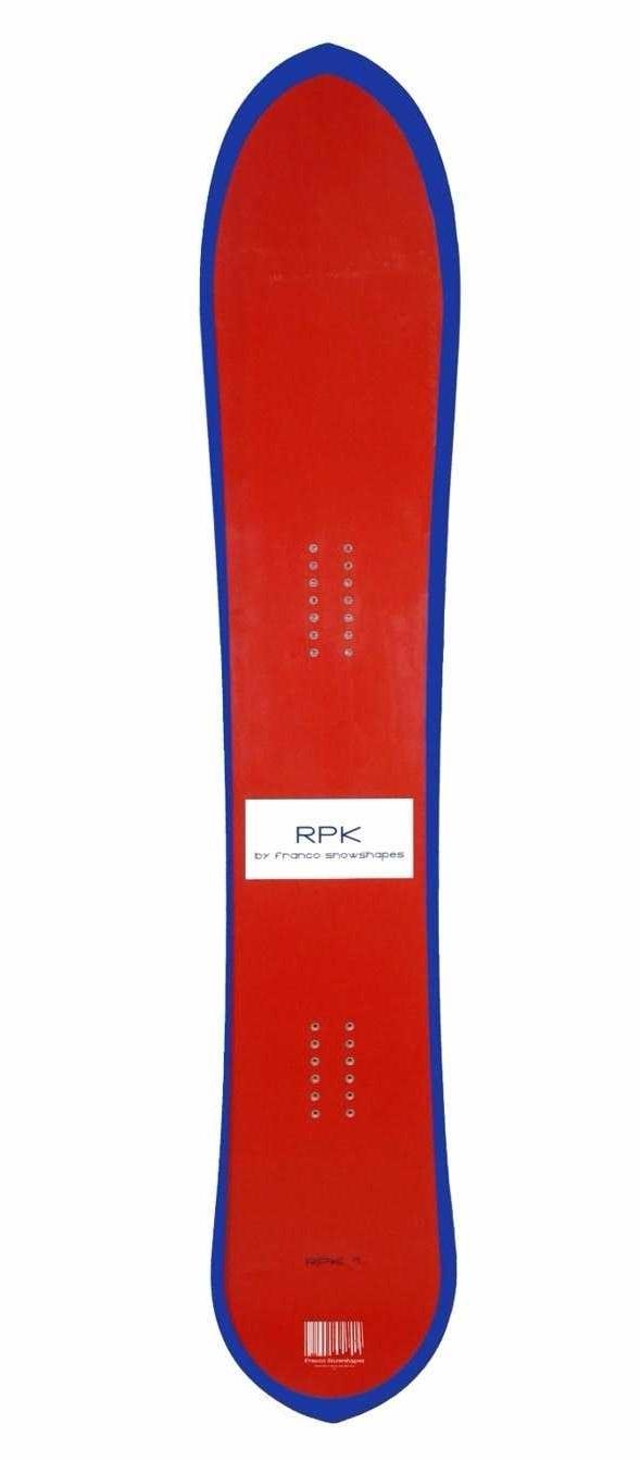 RPK-1
