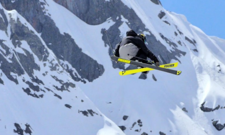 Fischer Skis Expands Staff And Support