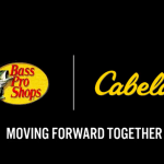 Moody's Affirms Bass Pro's Ratings On Cabela's Progress