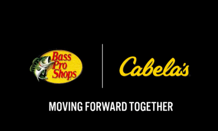 Bass Pro And Cabela's Celebrate Merger Closing