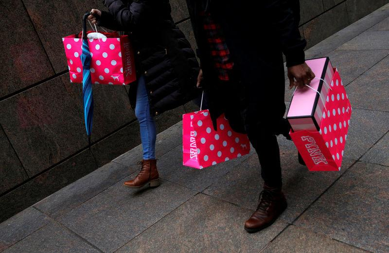 Retail Trends To Look For This Holiday Shopping Season