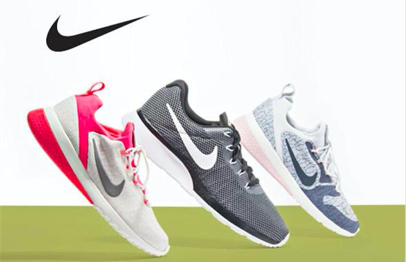 Running Shoe Wear Tester