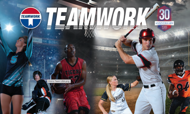 Teamwork Partners With Major League Baseball Players Association