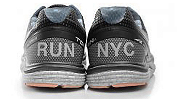 Item Of The Day: Altra's Torin 3.0 NYC