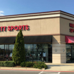 Hibbett Sports Lifts Outlook After Q3 Easily Tops Estimates