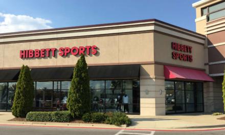 Hibbett Sports Lifts Outlook After Q3 Easily Tops Estimates