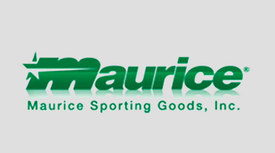 Peak Global Holdings Agrees To Acquire Maurice Sporting Goods