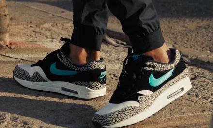 Goldman Sachs Downgrades Nike Due To Inventory Concerns
