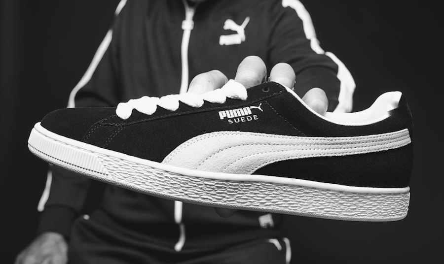 Puma Lifts Guidance On Robust Q3