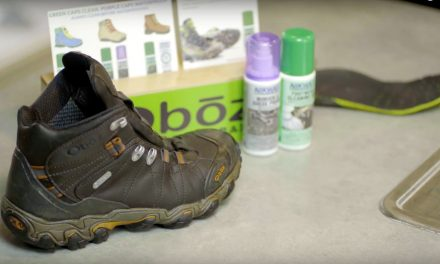 Best Practices For Long Lasting Footwear