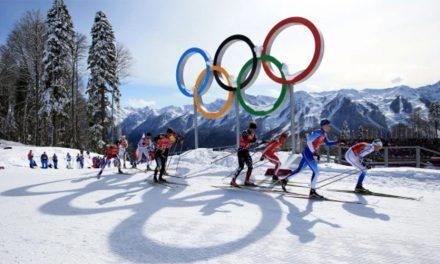 Who Will Host The 2026 Winter Olympics?