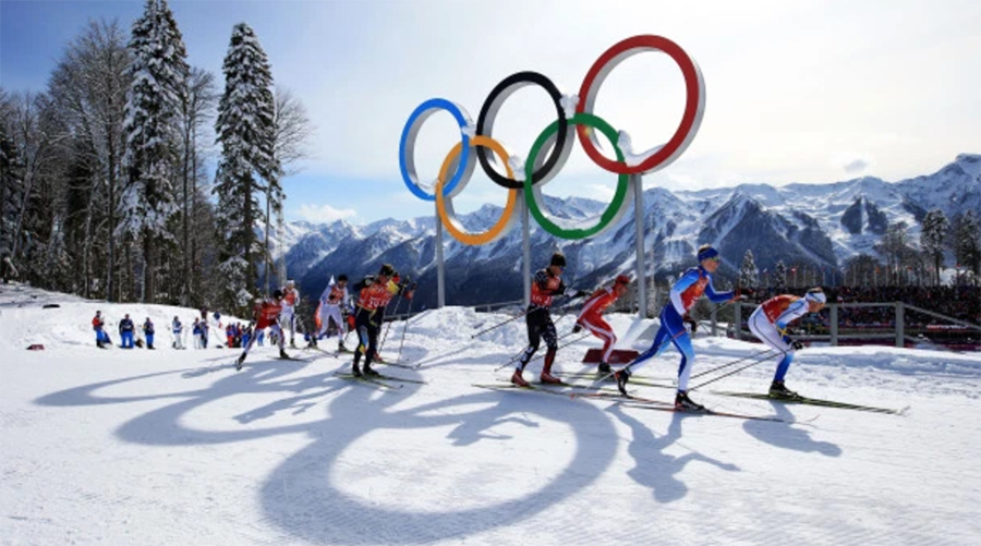 Who Will Host The 2026 Winter Olympics?