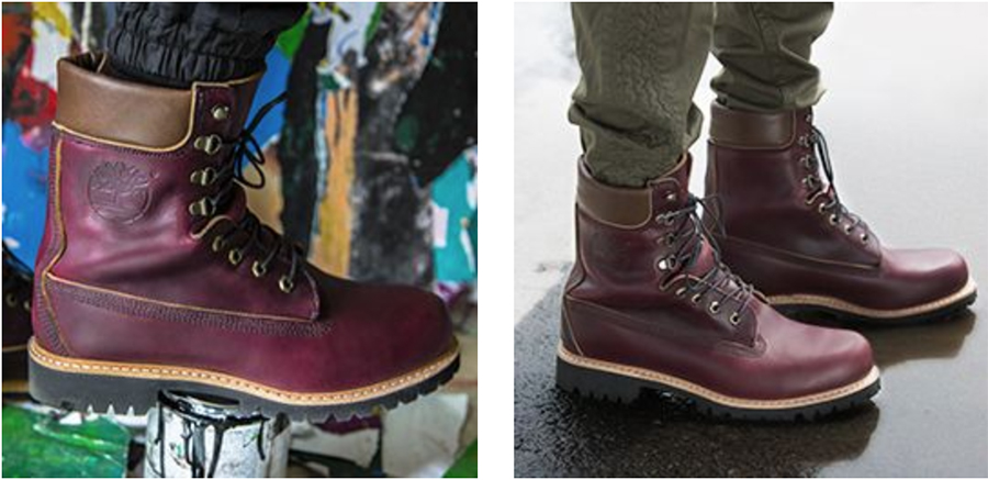1788e001fa01 Available October 27 at Timberland and select retailers nationwide