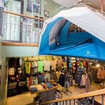 Camping World Snaps Up Uncle Dan's