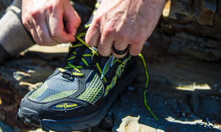 Grassroots Outdoor Alliance Welcomes Altra Footwear And Grand Trunk