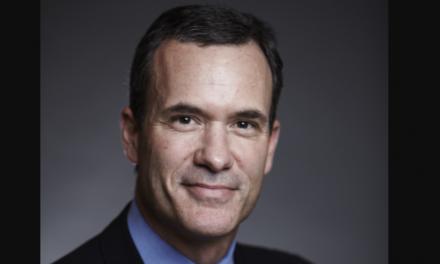 Vista Outdoor Names Christopher T. Metz As CEO