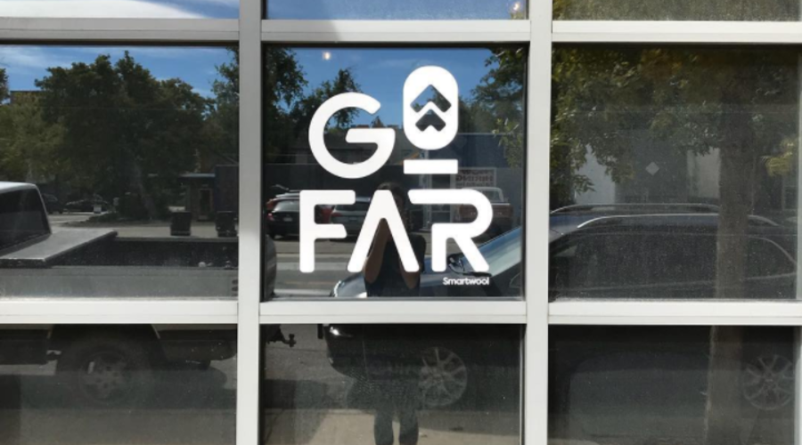 Go Far Adventure Boutique Set To Open In Boulder