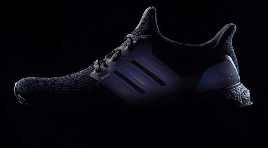 Adidas NYC Flagship To Offer Fully Customizable UltraBoost Xeno