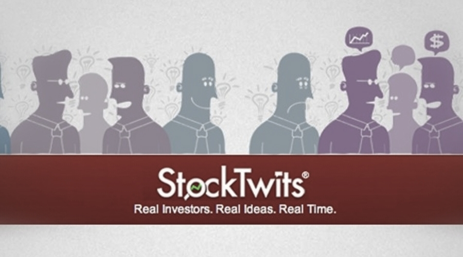 Millennials Flock To Social Stock Platform