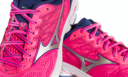 Mizuno Launches #ProjectZero To Raise Funds For Breast Cancer Research