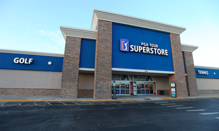 PGA Tour Superstore To Open In Altamonte Springs