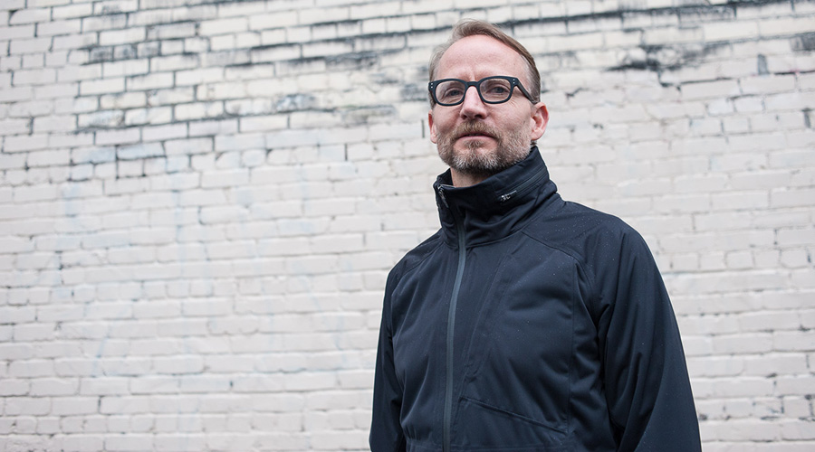 Nau Announces Departure Of Co-Founder Mark Galbraith
