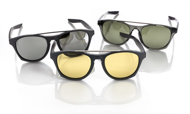 Item Of The Day: Nike Vision