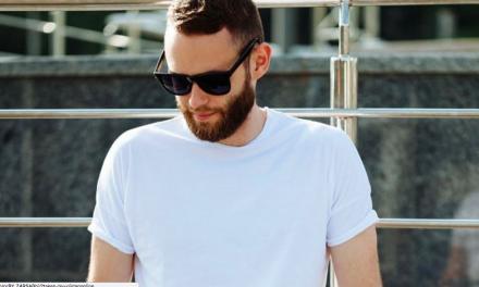 Gildan Activewear Lifts Full-Year EPS Guidance On Above-Plan Q3