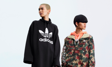 Adidas Q3 Boosted By North America And China