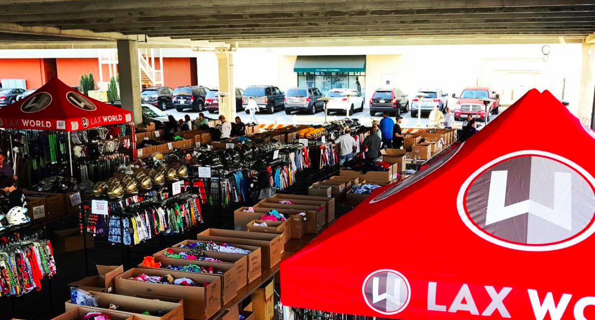 LAX World Shutters All Locations