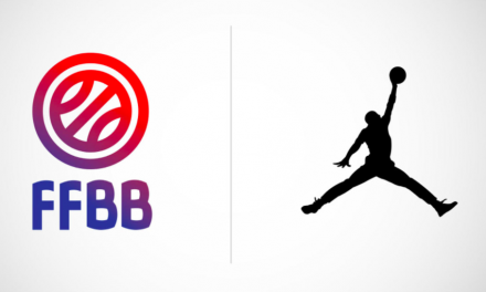 Jordan Brand To Sponsor French Basketball Federation