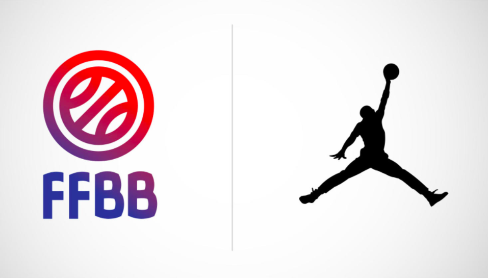 Jordan Brand To Sponsor French Basketball Federation | SGB