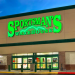 Sportsman's Warehouse Holdings Q3 EPS In Line With Estimates