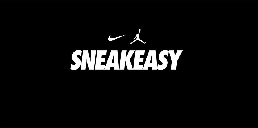 Foot Locker x Nike Elevate Customer Experience | SGB Media
