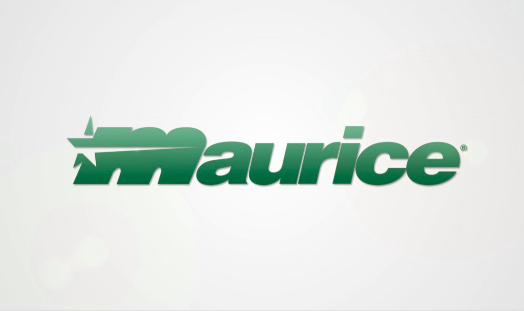 Maurice Sporting Goods Files For Bankruptcy, Pursues Sale