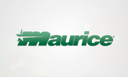 Maurice Sporting Goods' Trip To Bankruptcy Court