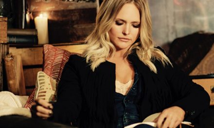 Boot Barn Unveils Miranda Lambert Idyllwind Trunk Shows