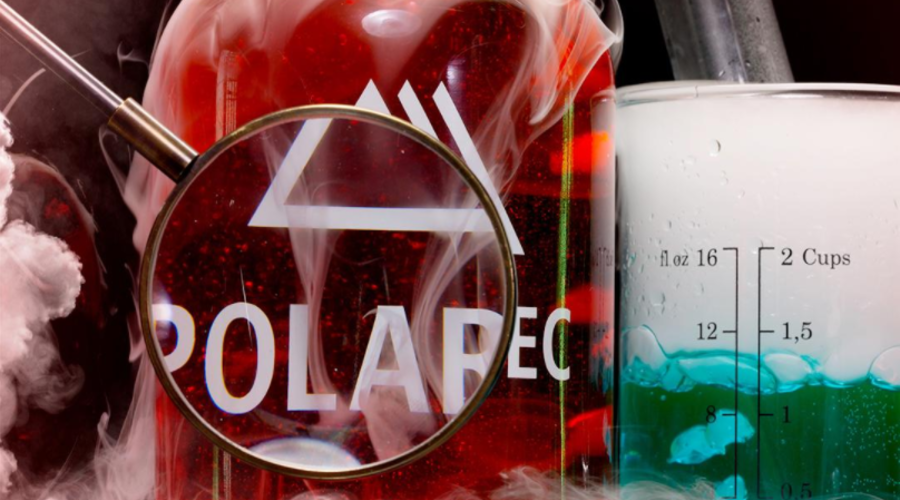 Polartec Announces 2017 Apex Award Winners
