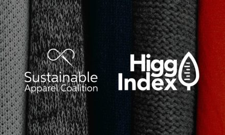 Sustainable Apparel Coalition Opens Early Registration For Higg Facility Environmental Module