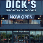 Morgan Stanley Raises Price Target On Dick's Sporting Goods
