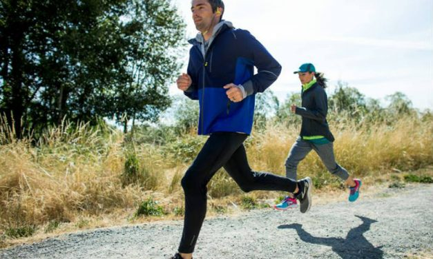 The Best Running Stores In America