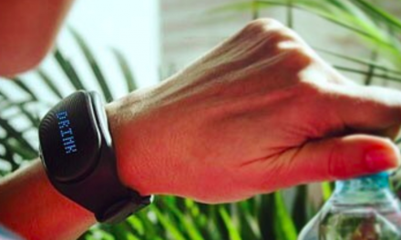 Study: Most Owners Of Fitness Wearables Continue To Use Them Daily
