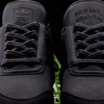 Cowen Cuts Adidas' Estimates On North America Growth Concerns